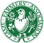 Game Farmer's Association